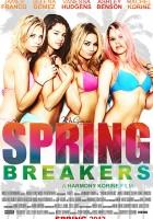 spring breakers2