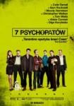 7 psychopatow