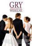 gry weselne