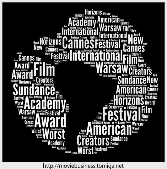 festivals_moviebusiness
