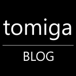 tomiga blog