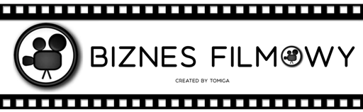 Banner Biznes Filmowy 2 - Medium 512