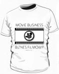 Mdc BFMB Logo