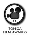Tomiga Film Awards