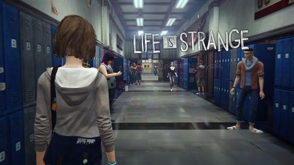 life-is-strange-e1
