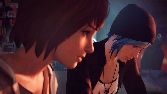 life-is-strange_Max-Chloe