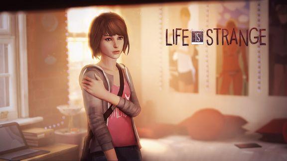 life-is-strange_max