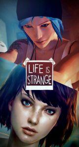 life-is-strange_phone