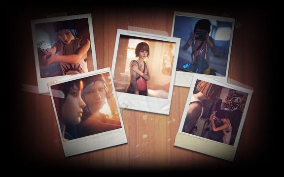 lifeisstrange_collage