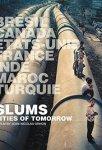 slamsy miasta jutra