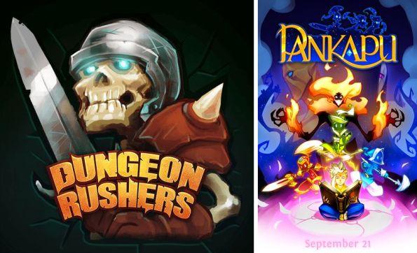 both-logos