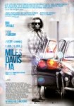 miles-davis-i-ja