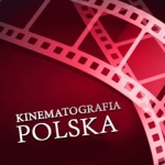polska-kinematografia