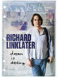 richard-linklater-spelnione-marzenia