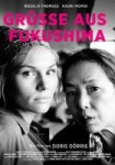 fukushima-moja-milosc
