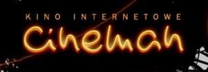 cineman-logo-wbg