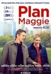 plan-maggie