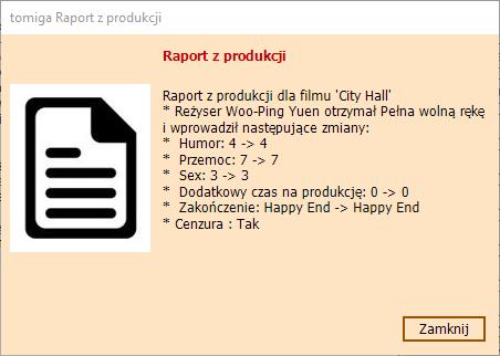 biznes-filmowy-raport-z-produkcji